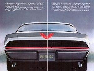 Firebird-Brochure-1979
