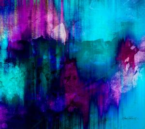 abstract-blue-art-cool-wallpaper-for-my-cell-phone