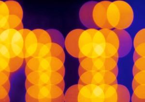 abstract-neon-lights-writing-colour-orange-7971-6516_medium