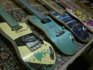 skate_electric_guitar-normal