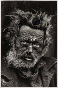 don-mccullin-homeless-irishman-webe280a8